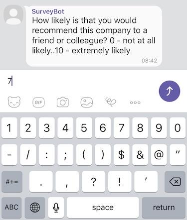 range-type-questions-sheet