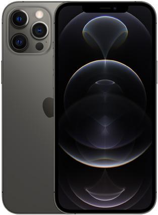 iPhone12 max
