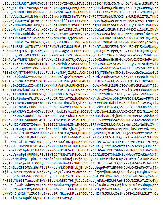 b64encode.png