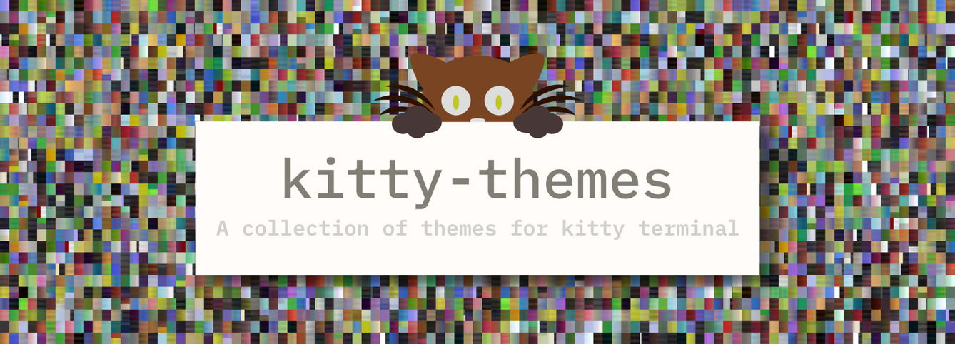 kitty-themes
