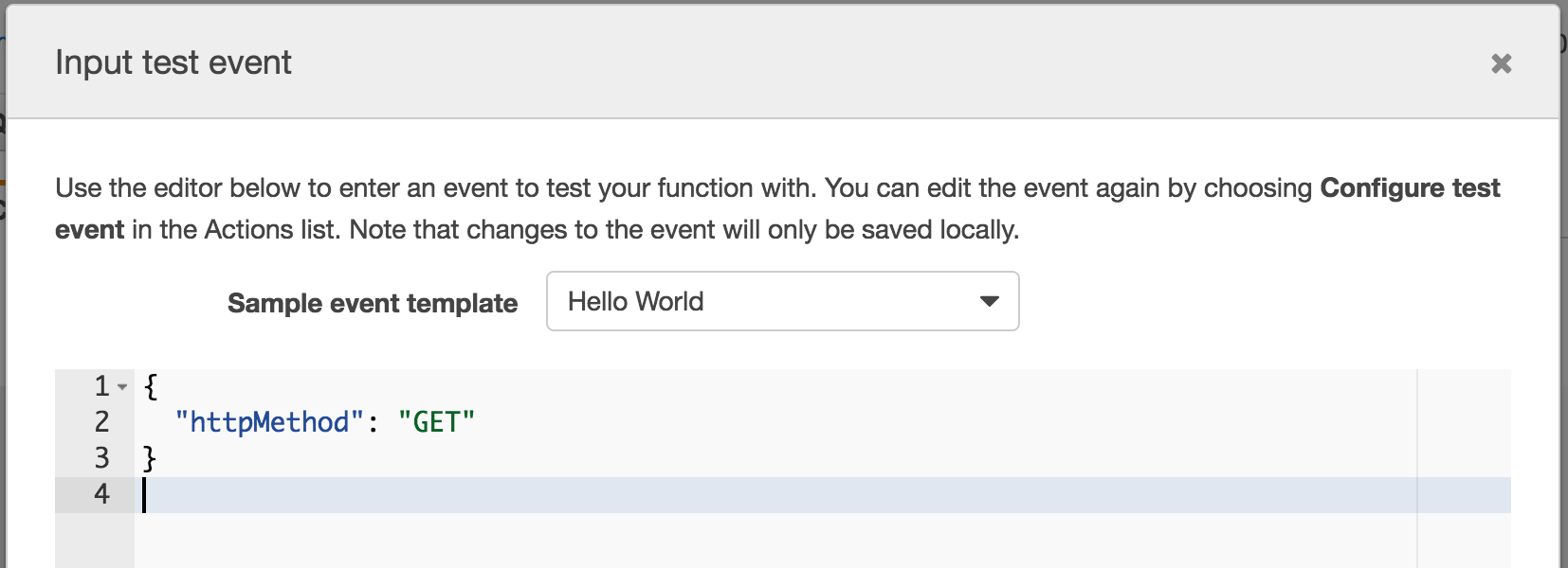 dexterlabora/cmxreceiver-lambda-inline: An in-line AWS