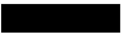 Logo BitCore Text