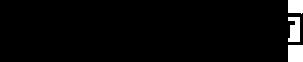 Logo BitCore Socialmedia Footer