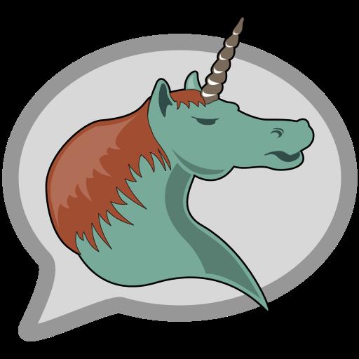 org-mode-sms-inbox badge