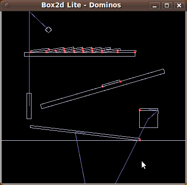 GitHub - dharmatech/box2d-lite: Box2D Lite ported to R6RS Scheme