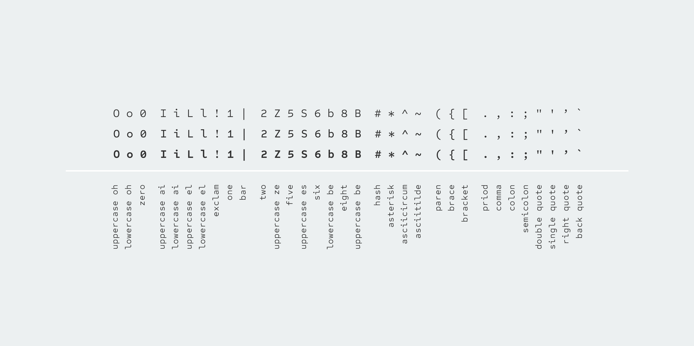 /documentation/img/SometypeMono_006.png