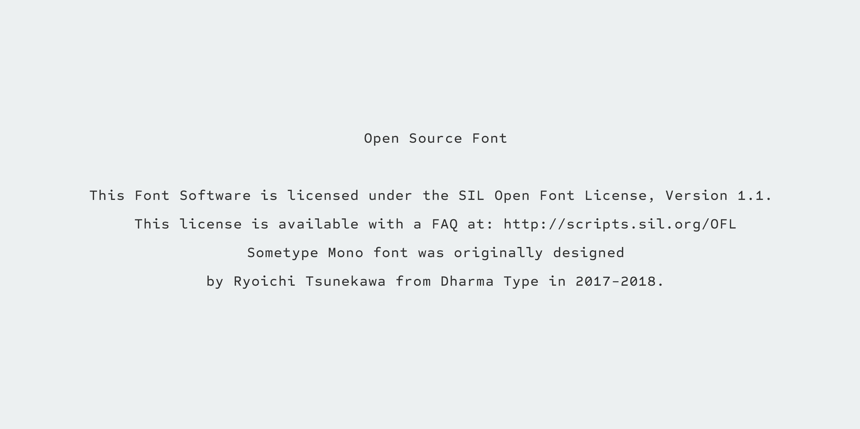 /documentation/img/SometypeMono_010.png