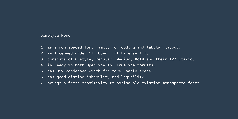 /documentation/img/SometypeMono_011.png