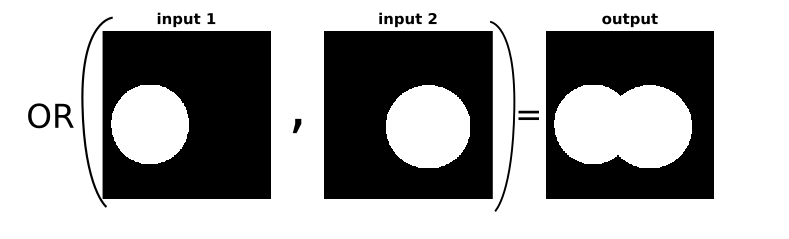 or-image-example