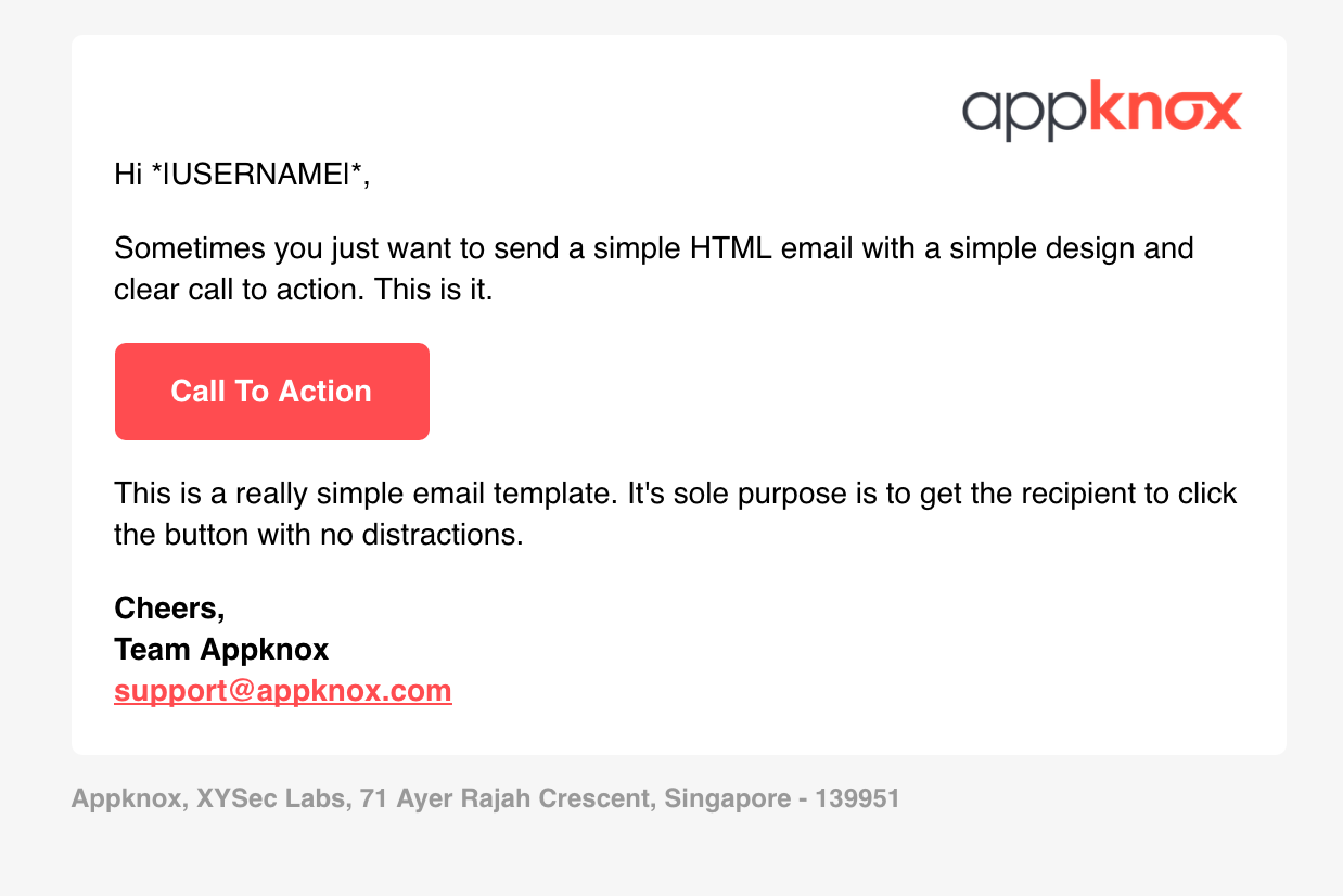 Github Dhilipsivaemail Template Generator Email Template