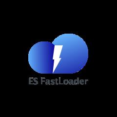 ES-Fastloader