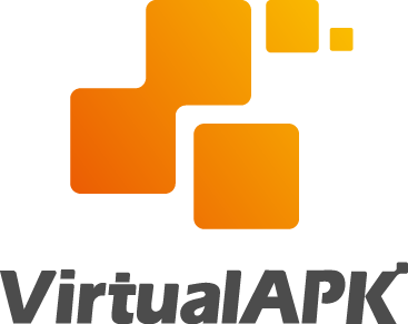 VirtualAPK