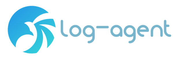 log-agent