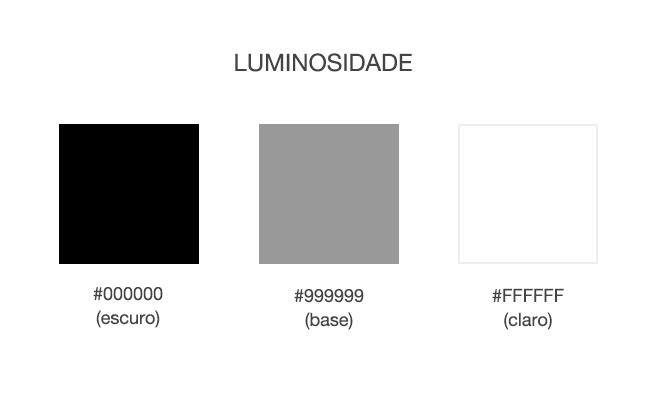 hex-luminosidade