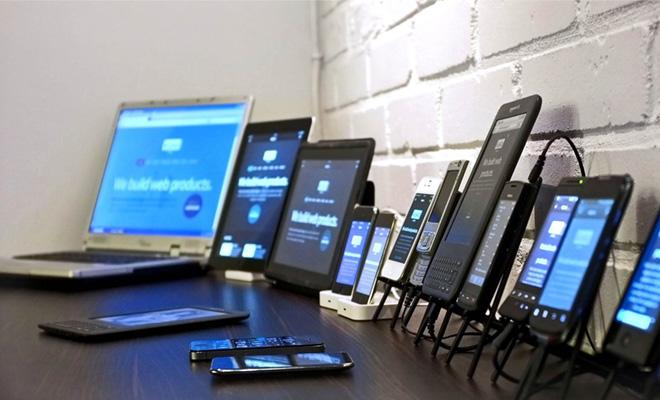 helsinki-open-device-lab
