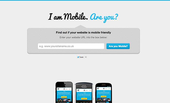 i-a-mobile