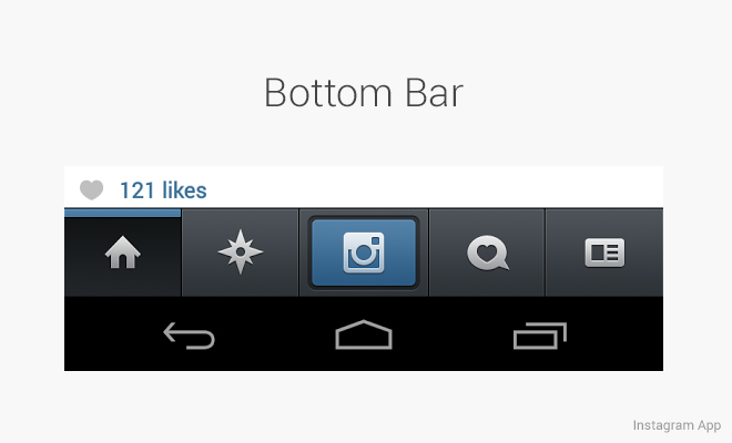 bottom-bar