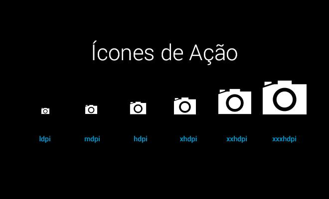 icones-de-acao