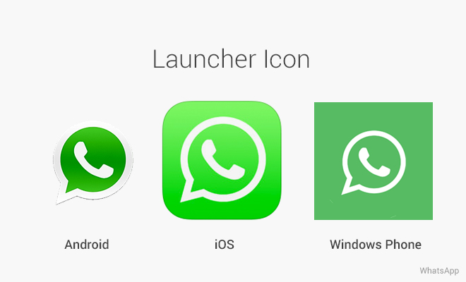 launcher-icons