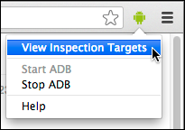 tableless-adb-plugin-menu-active