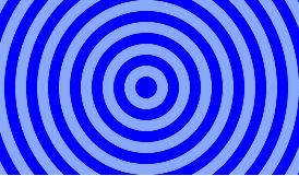 listra-imagem-radial