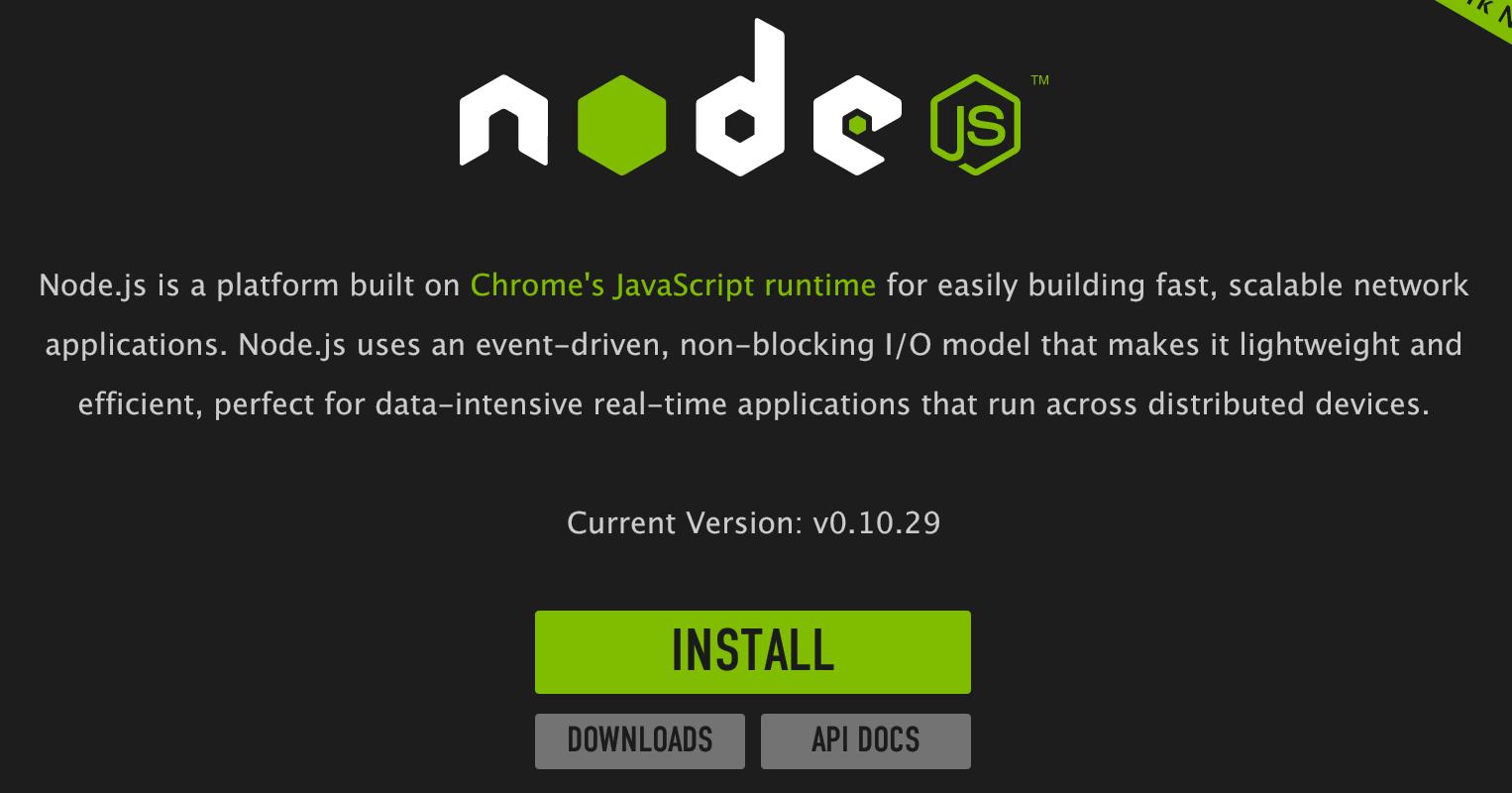 img node 2
