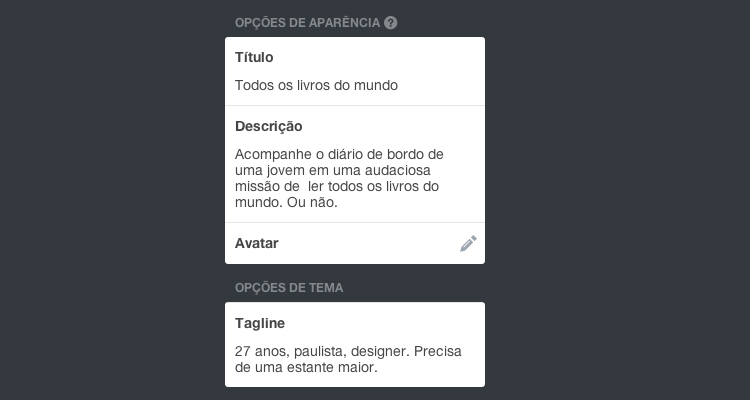 tumblr-campopersonalizado