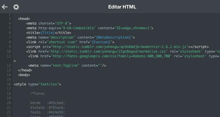tumblr-editorhtml