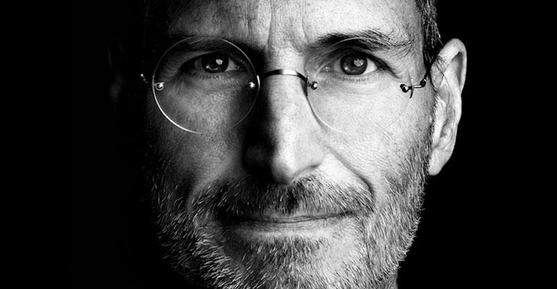 """""""Design é função, não forma"""" (Steve Jobs)"""