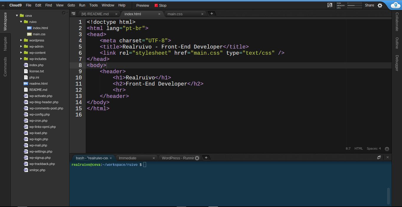 Screenshot 2015-04-19 at 14.17.22