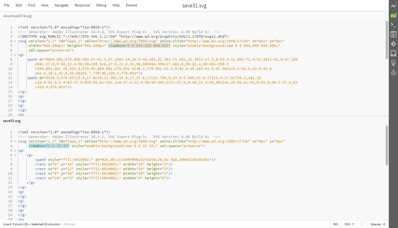 figura_exemplo_svg_fonte1