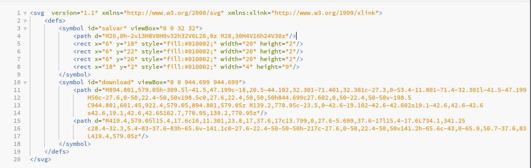 figura_svg_exemplo_fonte2