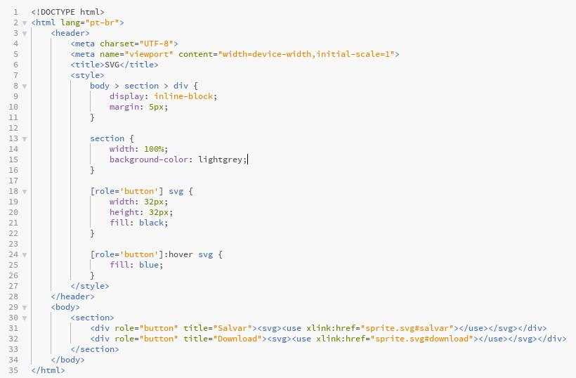 figura_svg_exemplo_fonte3