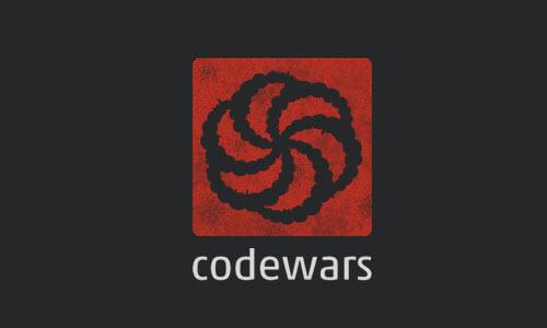 code-wars