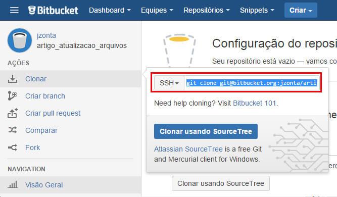 configuracao_bitbucket_02