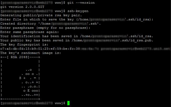 configuracao_git_linux_01
