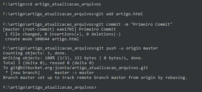 configuracao_git_windows_01