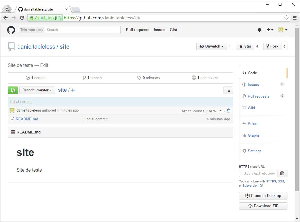 github_site