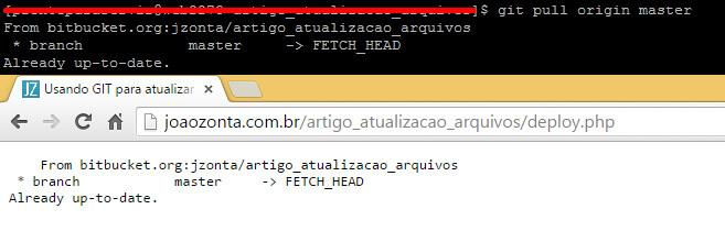 comando_shell_navegador