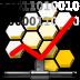 TA Buddy: Desktop Logo