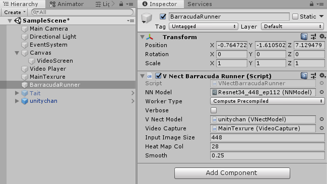 unity_inspector.PNG