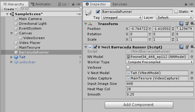 unity_set_anoter_avater_to_obj.PNG
