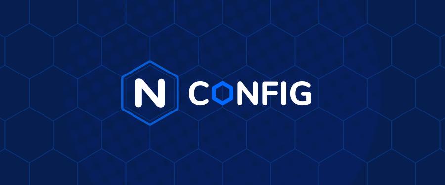 nginxconfig