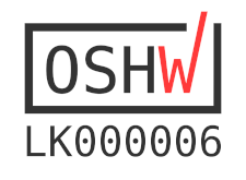OSHW-LK000006