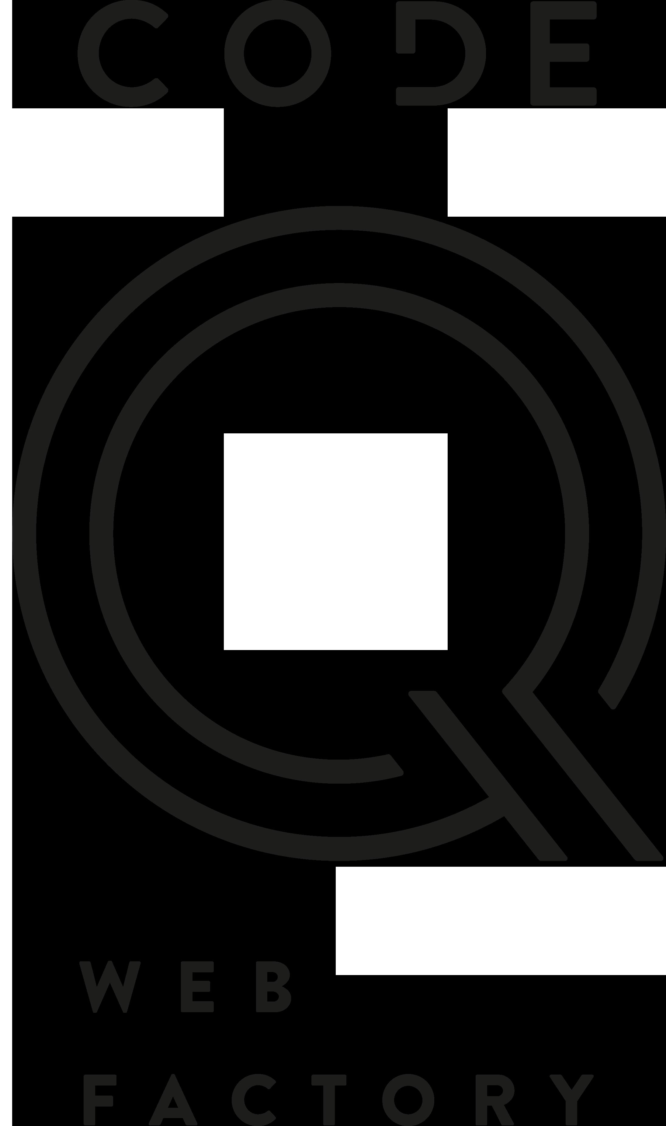 Code Q