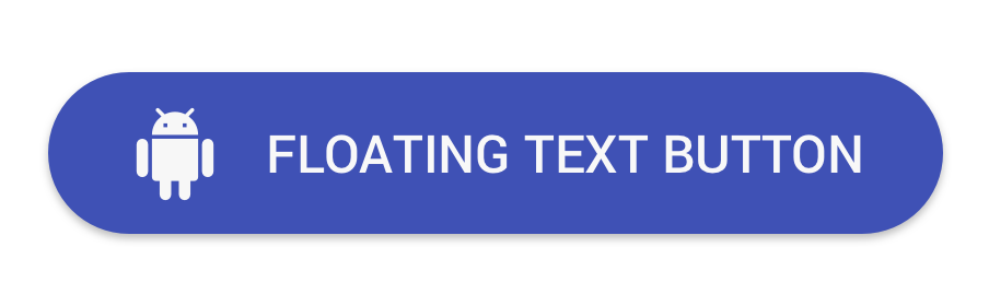 The Android Arsenal - Floating Action Buttons - A categorized