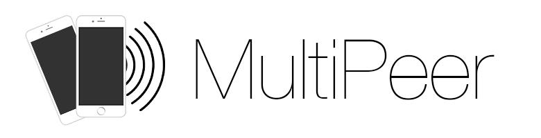 MultiPeer