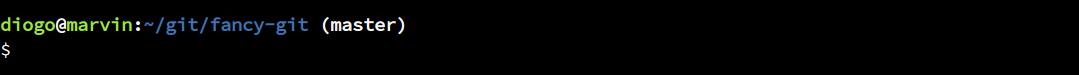 Simple Double Line