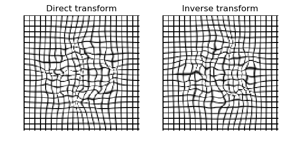 ../../_images/diffeomorphic_map_b0s.png