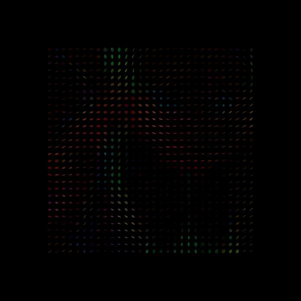 ../../_images/tensor_ellipsoids_restore_noisy.png